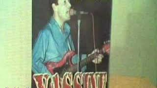اغنية اصلية لشاب ياسين العباسي عملاق الراي
