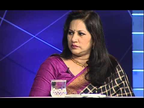 BBC Bangladesh Sanglap, Dhaka, 24-May-2014, Series III - Ep 74