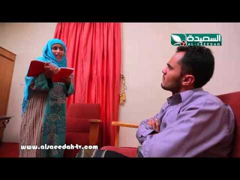 البساط احمدي 3 - الكواليس