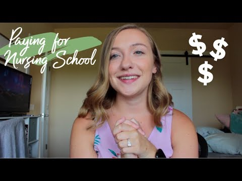 how-i-paid-for-nursing-school-(fafsa,-student-loans,-scholarships)