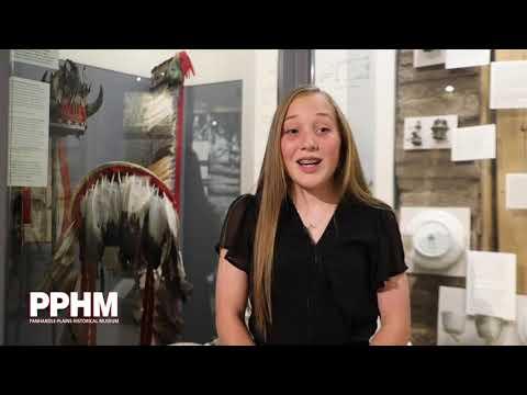 Kids in Museums - Brooklyn