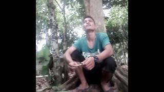 Waduh Di Paya Bakong