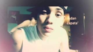 Adan Zapata Mireles😍❤😍❤😍❤😍❤😍  (Created with @Magisto)
