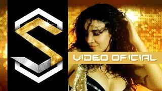 Sondra - Si La Noche Ft Buxxi (Official Video)