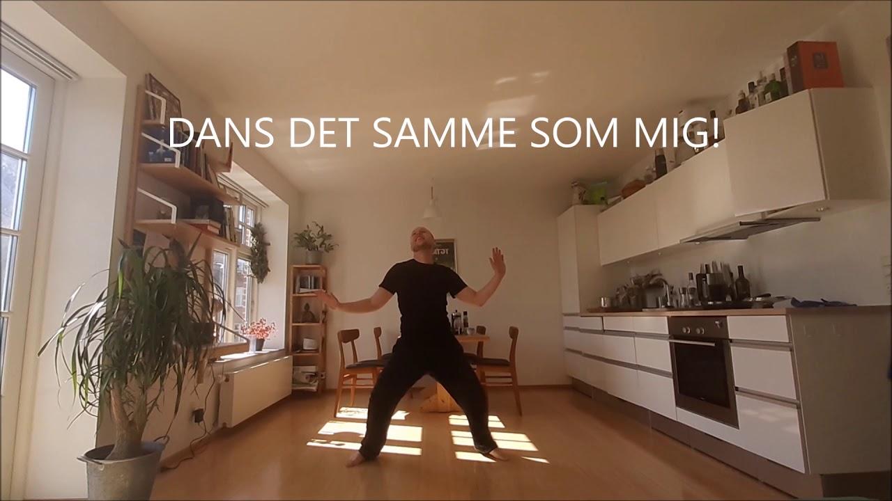 HJEMMESKOLE - Sct Ibs Skole (ØVE VIDEO)