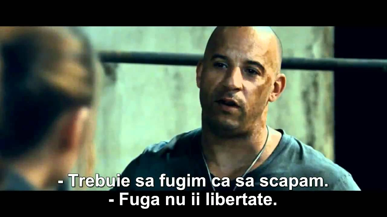 Filme Online Subtitrat In Romana