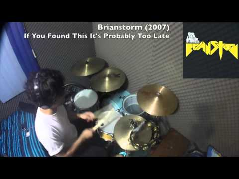 Arctic Monkeys Full Discography MEDLEY (2005 - 2013) - Drum Cover *ONE TAKE*