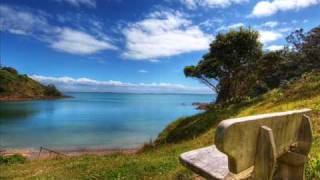 Agnelli & Nellson - Holding on to Nothing (Chillout Mix)