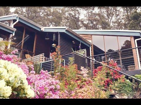 Property For Sale | 655 Huon Road, Fern Tree, Tasmania, Australia