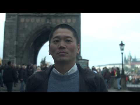 Arihiro Miyake, BULB - Designblok - Moooi