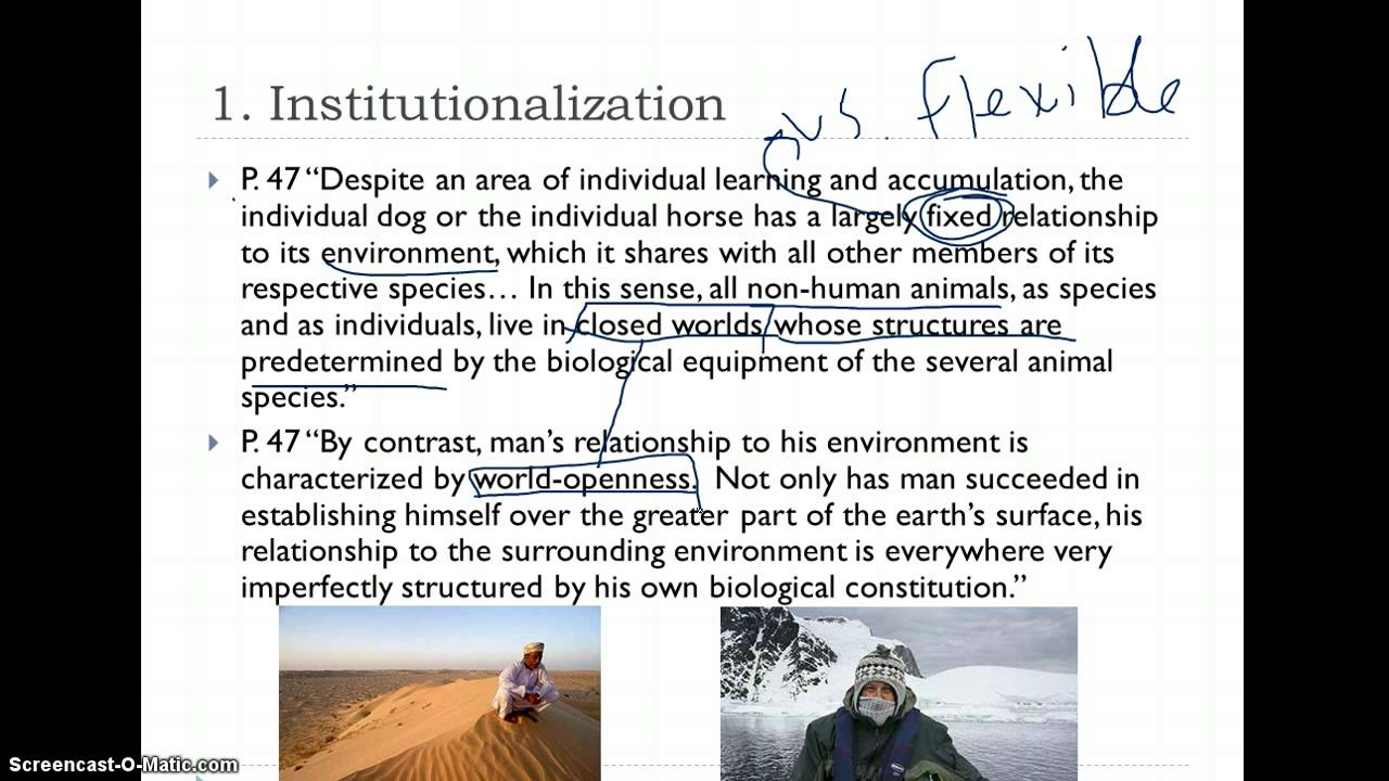 social construction of reality 2 essay Essay fast food conclusion introduction to health and social care essay custom doctoral dissertation essay about thurgood marshall complete dissertation survey xat essay weight age meaning writing a persuasive essay filetype ppt four page essay words list  essay about social construction of reality essay about social construction of reality.