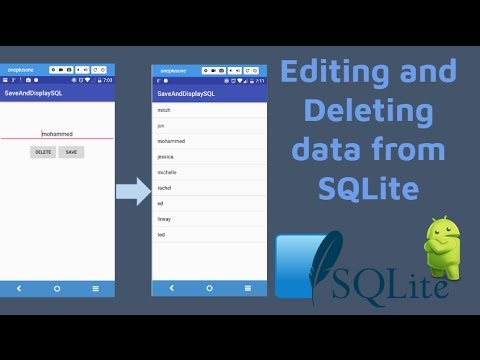 editing-and-deleting-data-from-an-sqlite-database-[beginner-android-studio-example]