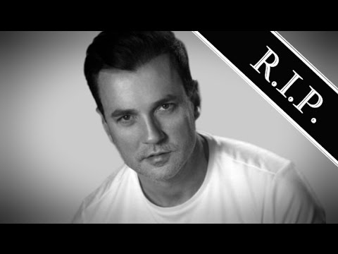 Tommy Page ● A Simple Tribute
