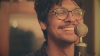 Vaa Machaney  Cover  - Irudhi Suttru