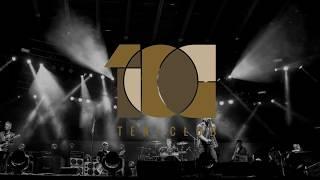 ten club mobile ticket informational video   pearl jam
