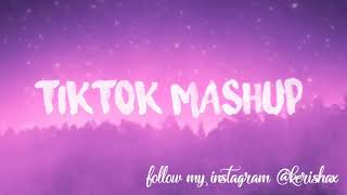 Download lagu tiktok mashup 2020 (not clean)