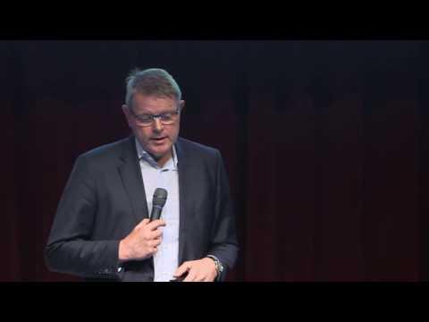 Future Medicine 2016 - Dr. Klaus Nitschke, Senior Advisor Digital - Investor