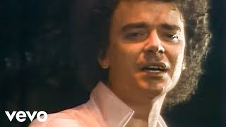 Air Supply - The One That You Love (Official Video)
