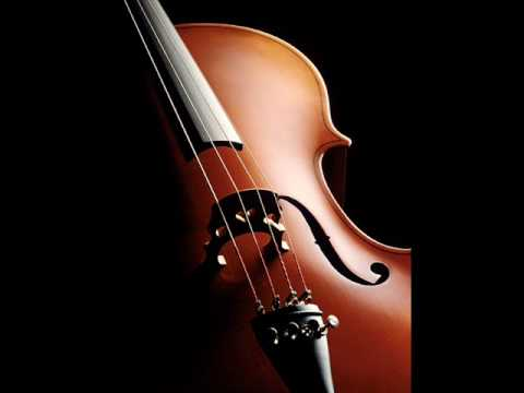 Classical Techno - Vivaldi 2000 (club mix)