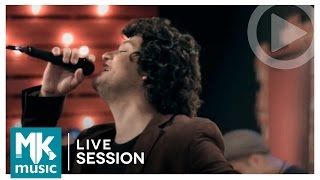 Klev N o Vai Me Deixar Live Session.mp3