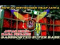 Download Mp3 🔊NEW BASS BOOSTED DJ CEK SOUND TRAP SUPER BASS🔊 AWAS BIKIN KACA PECAH!!!