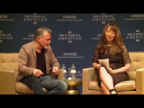 Eddie Van Halen Smithsonian Interview