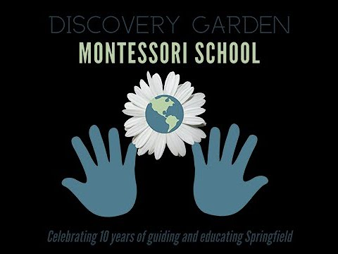 Discovery Garden Montessori Teachers' Message to our Community