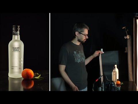Бутылка в жопе фото - голые девушке в жопе бутылочка
