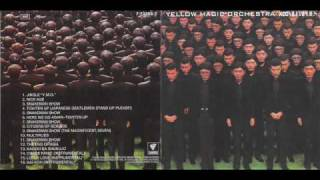 YMO Jingle Multiples_0001.wmv