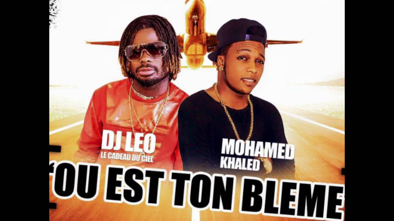 MOHAMED POLYPHENE MP3 GRATUITEMENT