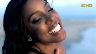 David Guetta Ft. Kelly Rowland - When Love Takes Over [HDTV]