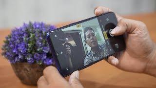 Realme 3 Resmi Indonesia di Bawah Rp2 Juta? Unboxing & Kesan Pertama