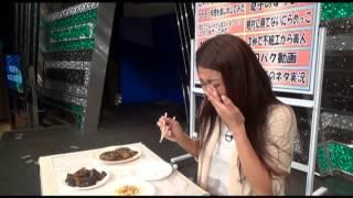 「横澤夏子の売れ活パーティー」 横澤夏子が芸人として売れて行くために...