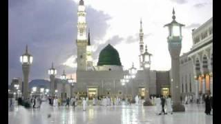ummi ummi al hajj imran sheikh attari naat
