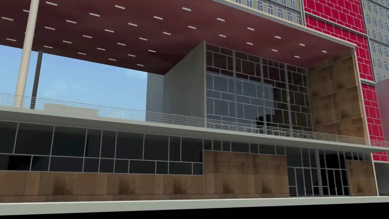 Beautiful Miami Dade College Dormitory Awesome Ideas
