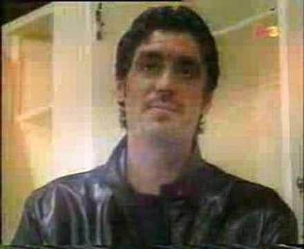super ratones como estamos hoyminut zero tv barcelona 2002