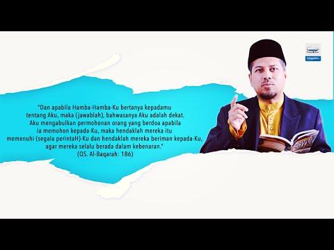 Kuliah Subuh : Tafsir Al Quran || Surah Ali 'Imran || Ayat 'Muhkamat' & Ayat 'Mutasyabihat'