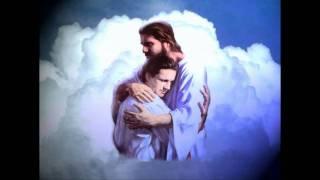 Dios comprende tus lágrimas... Licy