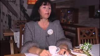 Лихие 90-е: Казань До и После