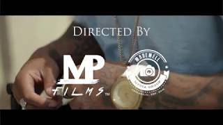 "1212 Ent Baby Ft Slamma & Skuduh Skuduh "" Replay "" 