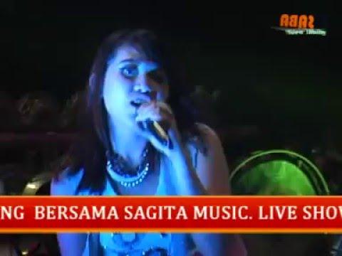 Sagita Saba MARAI CEMBURU
