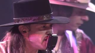 Watch Stevie Ray Vaughan Change It video
