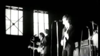 """SHE LOVES YOU!"" / THE BEATLES / INDIANA/1964"