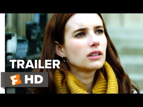 Who We Are Now Trailer #1 (2018) | Movieclips Indie