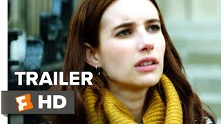 Baixar Who We Are Now Trailer #1 (2018) | Movieclips Indie