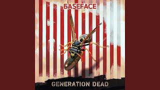 Generation unDead (feat. WARGASM (UK))