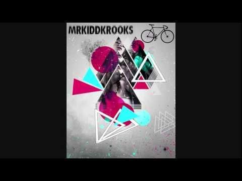 3Ball MTY - Inténtalo (Dj Ekeds Remix)