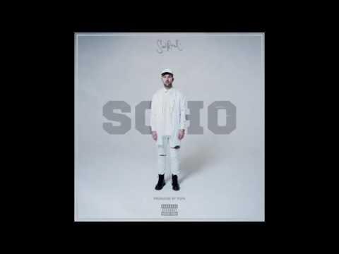 SonReal - SOHO (EXPLICIT)
