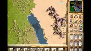 Chariots of War Upper Egypt Part 18