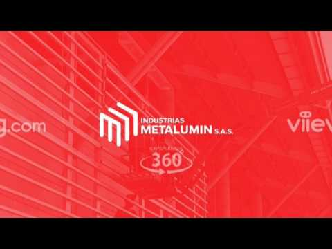 Industrias Metalumin Sas